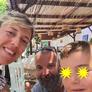 Au Pair in Almenno San Bartolomeo, Lombardy, Italy looking for a job: 2730750