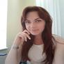 Housekeeper in Kiev, Kiev, Ukraine looking for a job: 2731110