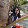 Au Pair in Iloilo City, Iloilo, Philippines looking for a job: 2731245