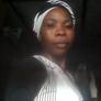 Nanny in Apapa, Lagos, Nigeria looking for a job: 2731400