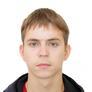 Au Pair in Minusinsk, Krasnoyarsk, Russia looking for a job: 2731518