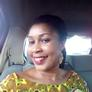Nanny in Accra, Greater Accra, Ghana looking for a job: 2731709