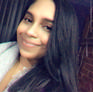 Babysitter in Bronx, NY, United States looking for a job: 2732018