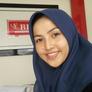 Housekeeper in Perigi, Banten, Indonesia looking for a job: 2732484