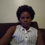 Housekeeper in Kajansi, Wakiso, Uganda looking for a job: 2732692