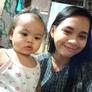 Au Pair in Lagao, General Santos, Filippine in cerca di lavoro: 2842107