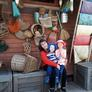 Au Pair in Aurora, CO, United States looking for a job: 2733789