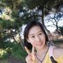 Au Pair in Beijing, Beijing, China looking for a job: 2733804