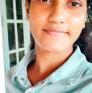 Cuidador principal en Baddegama, sur de Sri Lanka, en busca de trabajo: 2734184