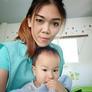 Au Pair in Muang Nong Khay, Nong Khai, Thailand looking for a job: 2734562