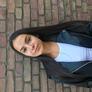 Babysitter in Rotterdam, Zuid-Holland, Netherlands looking for a job: 2734693