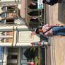 Au Pair in Kashima, Ibaraki, Japan looking for a job: 2734827