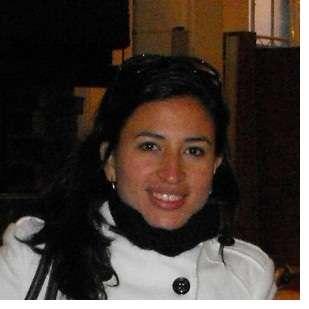hi Housekeeper Job, Al Khobar | Help for a 3 bedroom apartment