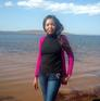 Au Pair in Livingstone, Southern, Zambia looking for a job: 2735229