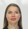 Housekeeper in Klagenfurt, Karnten, Austria looking for a job: 2735385