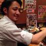 Babysitter in Osaka, Osaka, Japan looking for a job: 2735450