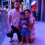Babysitter in Mantin, Sembilan, Malaysia 2735461