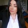 Personal Assistant in Bat Yam, Tel Aviv, Israel looking for a job: 2735783