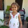 Nanny in Cekmekoy, Istanbul, Turkey 2735832