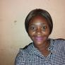 Babysitter in Lundi, Matabeleland South, Zimbabwe looking for a job: 2736446