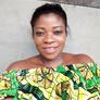 Babysitter in Accra, Greater Accra, Ghana looking for a job: 2736793