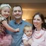 Nanny in Manchester, England, United Kingdom looking for a job: 2737029