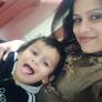 Babysitter in Beliaghata, West Bengal, India looking for a job: 2737112