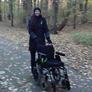 Senior Caregiver in Schoten, Antwerpen, Belgium looking for a job: 2737370