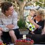Au Pair in Coolum Beach, Queensland, Australia looking for a job: 2737396