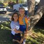 Au Pair in Bicton, Western Australia, Australia looking for a job: 2738310