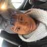Nanny in Long Island City, NY, Verenigde Staten op zoek naar een baan: 2739526