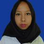 Personal Assistant in Majalaya, West Java, Indonesia looking for a job: 2739971