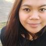 Au Pair in Urdaneta, Pangasinan, Philippines looking for a job: 2740584