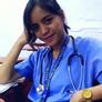 Au Pair em Marikina City, Manila, Filipinas procura trabalho: 2861885