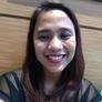 Au Pair in Bacoor, Cavite, Philippines looking for a job: 2740811