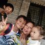 Au Pair à Manticao, Misamis Oriental, Philippines cherchant un emploi: 2741259