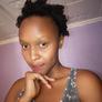 Au Pair in Nakuru, Rift Valley, Kenya looking for a job: 2741270