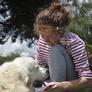 Pet Sitter in Lund, Skane, Sweden looking for a job: 2741317