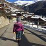 Babysitter in Lavey-Village, Vaud, Switzerland looking for a job: 2741350