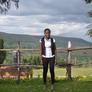 Babysitter in Kamuli, Kamuli, Uganda looking for a job: 2741423