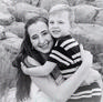 Au Pair in Johannesburg, Gauteng, South Africa looking for a job: 2741661