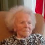 Senior Caregiver in Amsterdam, Noord-Holland, Netherlands looking for a job: 2741774