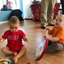 Nanny in Medford, MA, United States looking for a job: 2741999