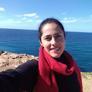 Nanny in Pieta, , Malta looking for a job: 2742256