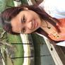 Au Pair in Binan, Laguna, Philippines looking for a job: 2742327
