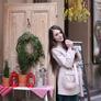 Au Pair in Krasnodar, Krasnodar, Russia looking for a job: 2742384