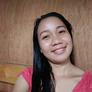 Nanny in Davao City, Davao City, Philippines looking for a job: 2742409