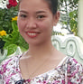 Au Pair in Tudela, Misamis Occidental, Philippines looking for a job: 2742448