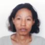 Nanny in Addis Abeba, Adis Abeba, Ethiopia looking for a job: 2742714