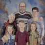 Nanny in Lancaster, PA, United States looking for a job: 2742985